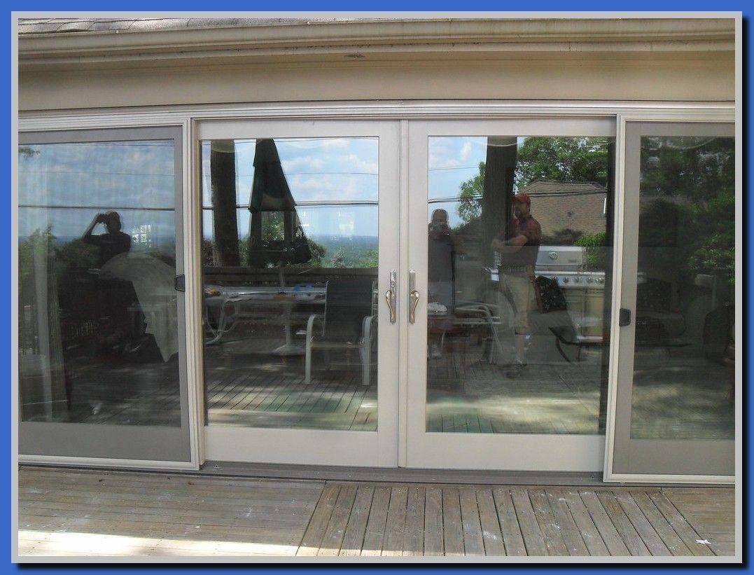 52 Reference Of Jeld Wen Sliding Patio Door With Pet Entrance In 2020 Sliding Patio Doors Patio Doors Patio Door Locks