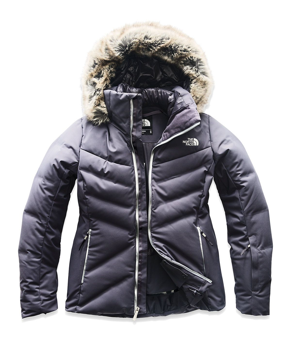 61e52e4eb Women's Cirque Down Jacket in 2019   Products   Jackets, Jackets for ...