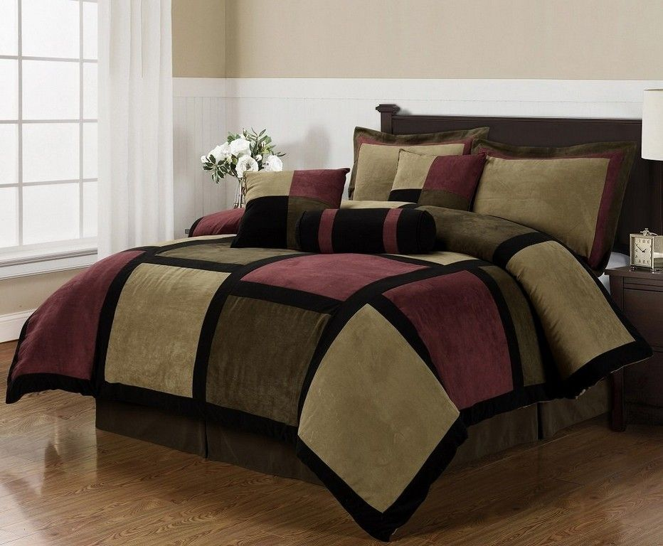Oversized King Quilt Size Comforter Sets Jcpenney