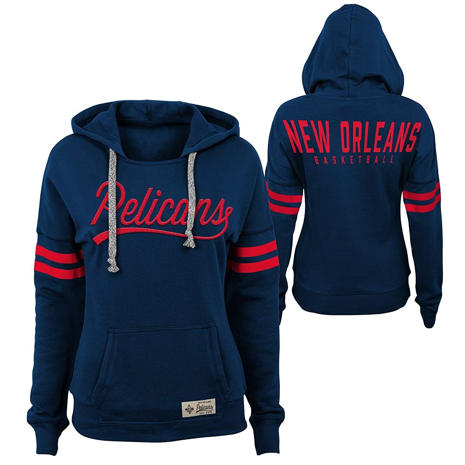 NBA by Outerstuff NBA boys Nba Kids /& Youth Boys Prime Pullover Hoodie