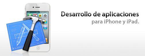 Tecnología: Aplicaciones para leer libros desde el celular ...