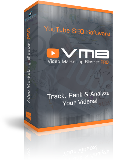 GET] Video Marketing Blaster Pro 1 33 Cracked | Ultimate Video