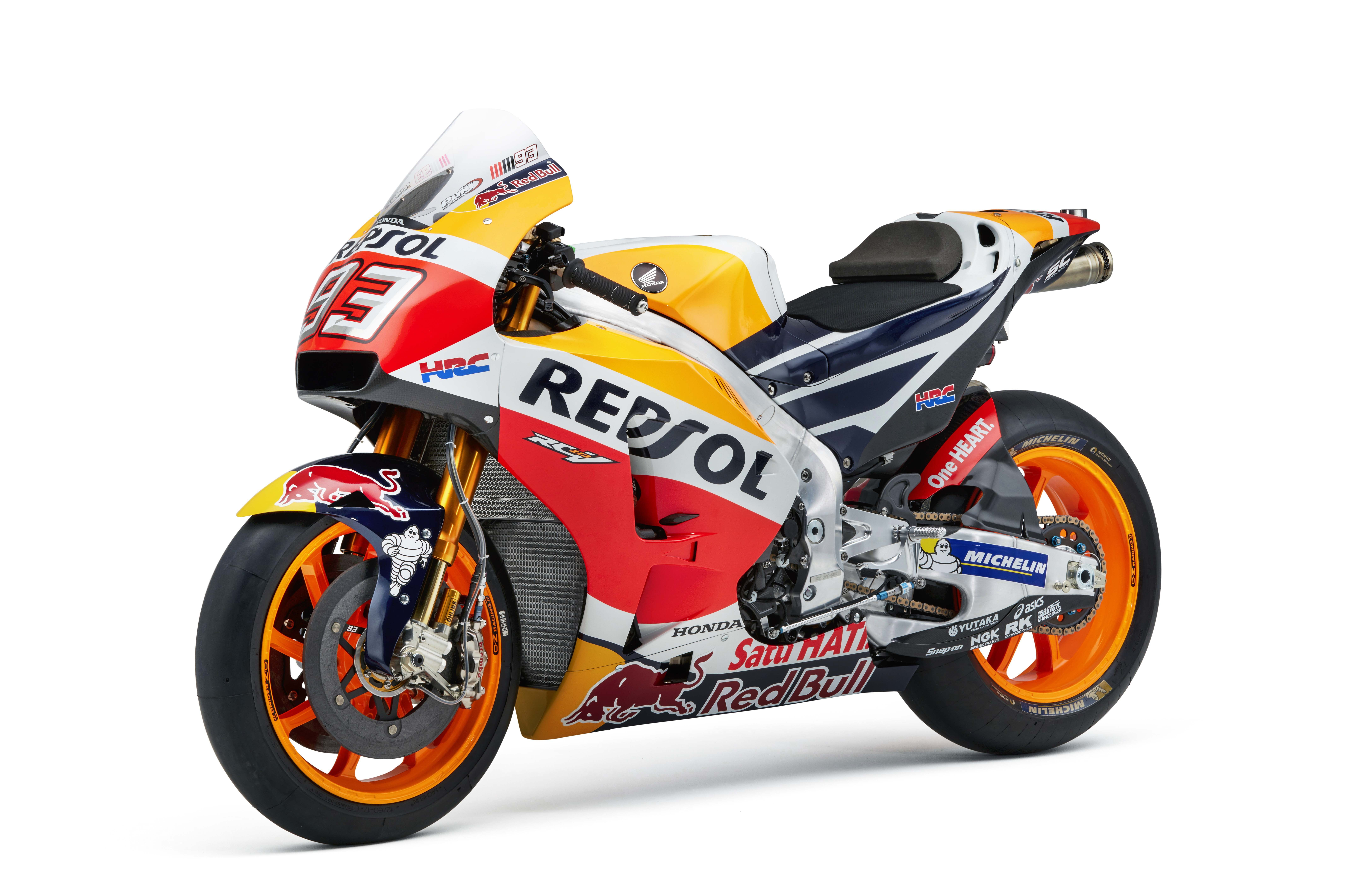 Yellow Red And Red Repsol Sports Bike Honda Rc213v Motogp Bike Repsol Honda Team Race Bike 4k 8k 8k Wallpaper Hdwallpape In 2020 Motogp Racing Bikes Sport Bikes