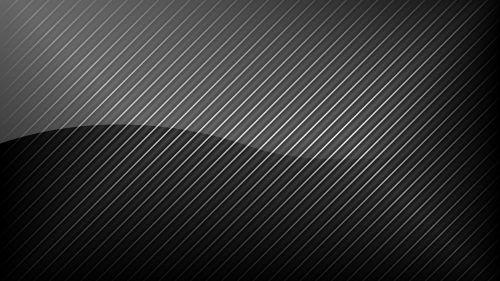 Carbon Fibre Wallpaper 1920X1080 Diagonal Lines 9 of