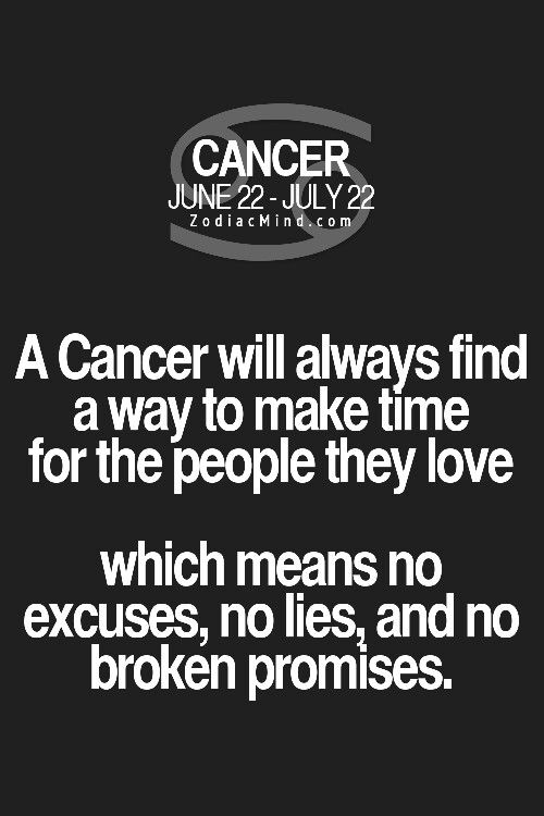 Unfortunately some don't make time or find the time to give a cancer. They're too busy with themselves or others. - Sean
