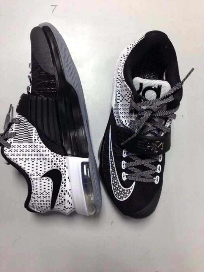 the latest 067e5 25a27 nike-kd-7-bhm-first-look