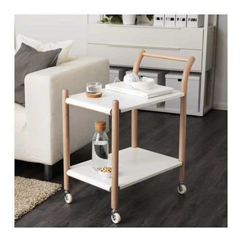 Ikea Us Furniture And Home Furnishings Ikea Ps Ikea Living Room Ikea