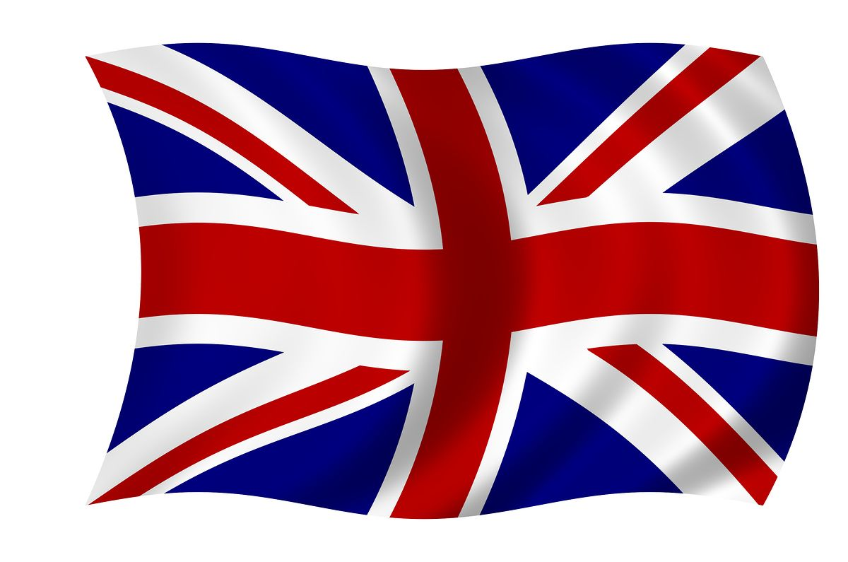 United Kingdom Flag HD Wallpapers Download Free United Kingdom Flag Tumblr