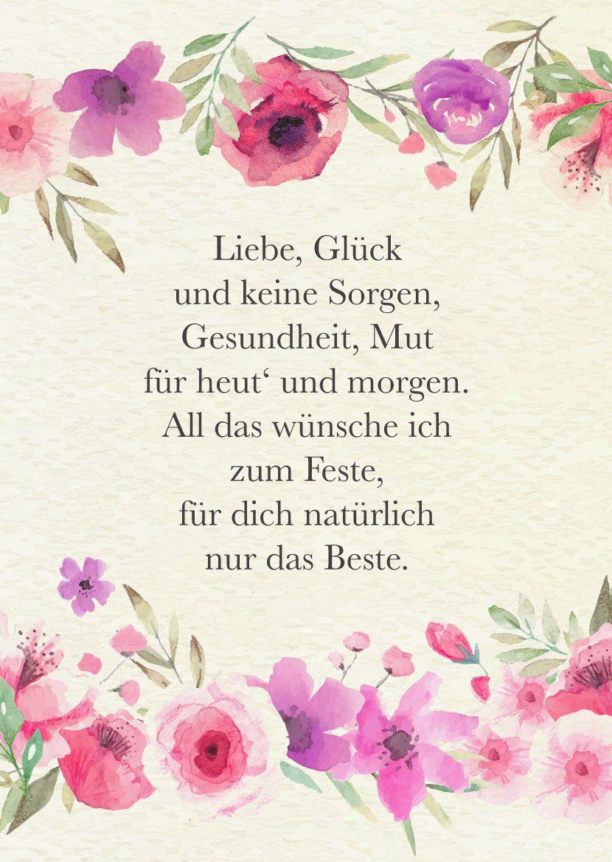 Geburtstagsspruche 10 Kostenlose Geburtstagskarten Otto Schone Spruche Geburtstag Gluckwunsche Zum Geburtstag Bilder Geburtstagsgrusse Spruche