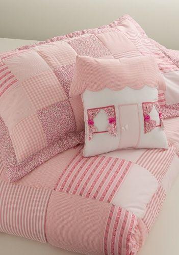 cd1ab935fd Mude a cara do quarto da criança com peças novas de roupa de cama -  Gravidez e Filhos - UOL Mulher