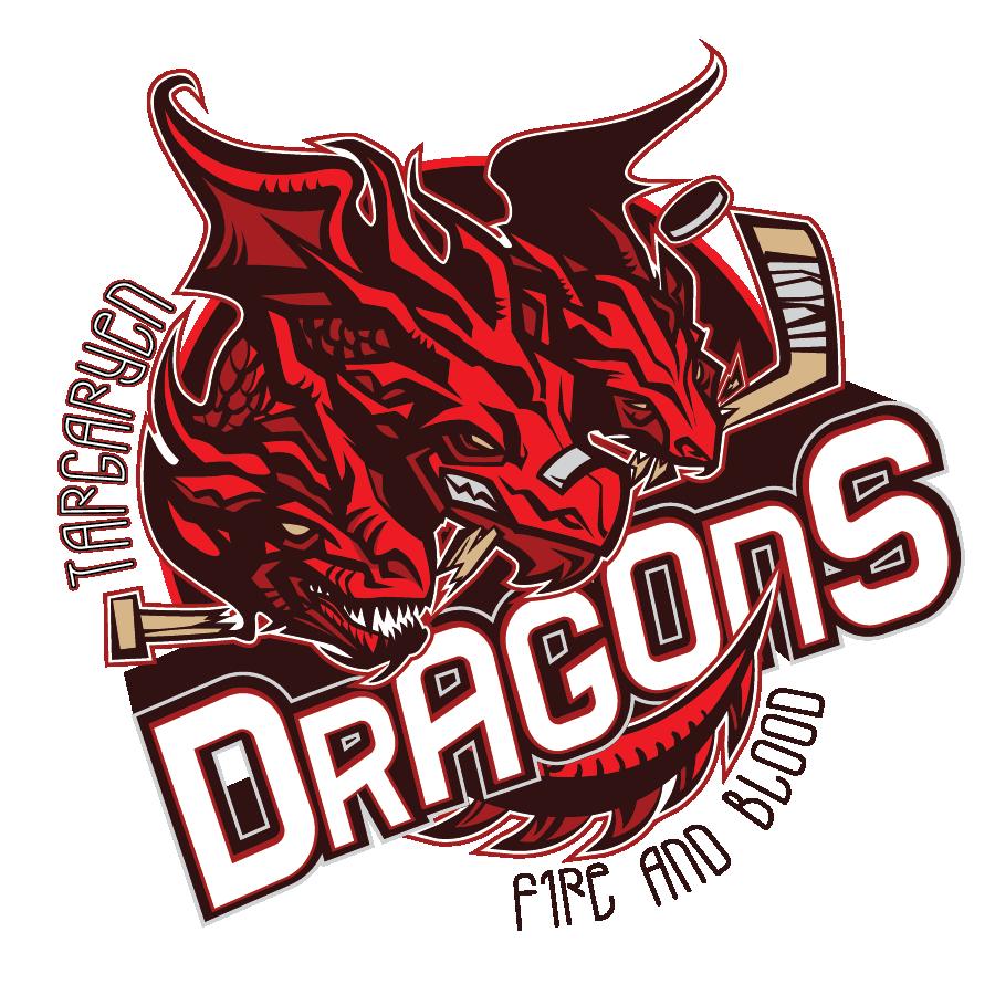 Game of Thrones sports logos Disenos de unas, Camisetas