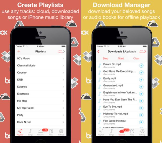 9 Awesome Paid Iphone Apps That Are Now Free Downloads A Huge 65 Value With Images Iphone Apps Iphone Apps Free Iphone Music