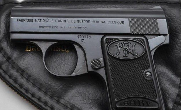 Pin on Firearms, Rare, Exotic & Classic