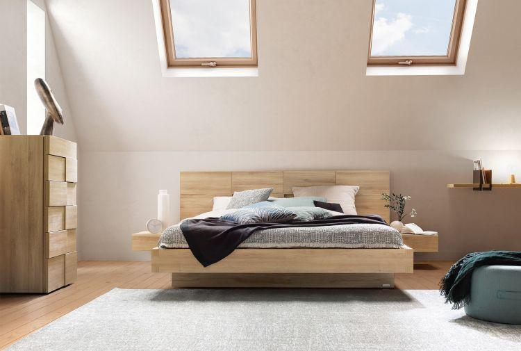 Lit Lits Adultes Meubles Gautier Stylish Bedroom Bedroom Collections Furniture Bedroom Collection