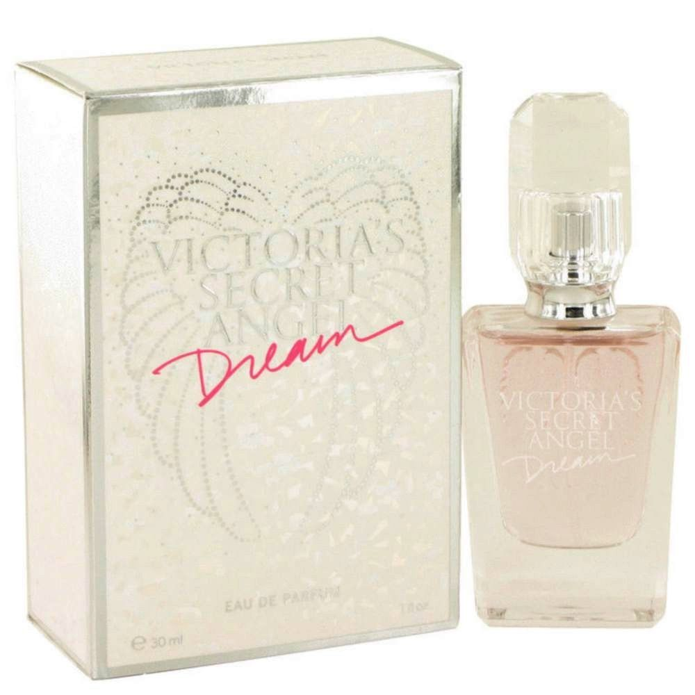 Victoria's Secret Angel Dream 30ml1oz