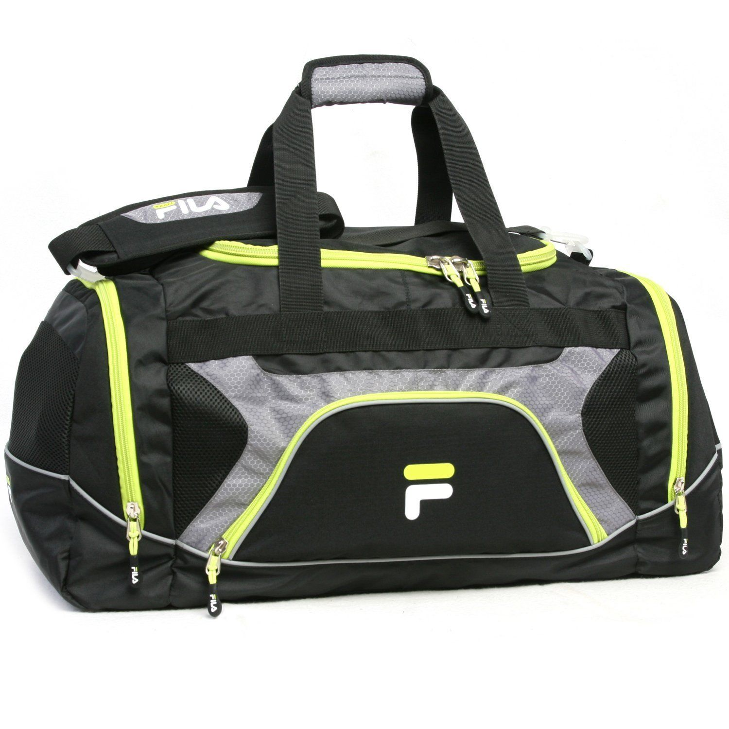5cb85a444f6d Nike Brasilia Duffel Bag Small Amazon
