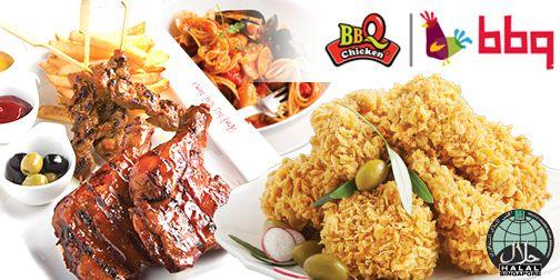 18 For 30 Cash Voucher At Bbq Chicken Korea S No 1 Restaurant Http Www Coupark Com Singapore Deal 108165 Bbq Chicken Html Bbq Chicken Food Chicken