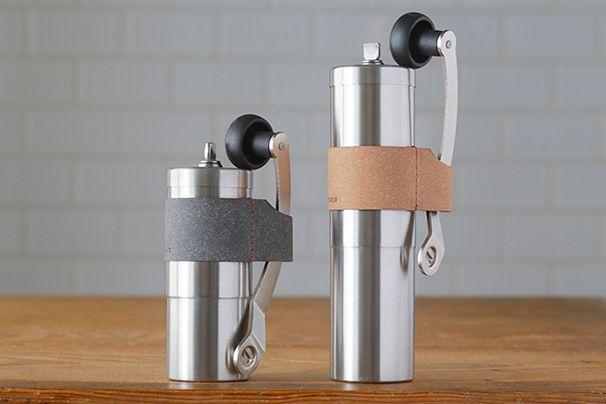 ポーレックス コーヒーミル専用 ハンドルホルダー コーヒー Cotogoto キャンプコーヒー コーヒーミル コーヒー