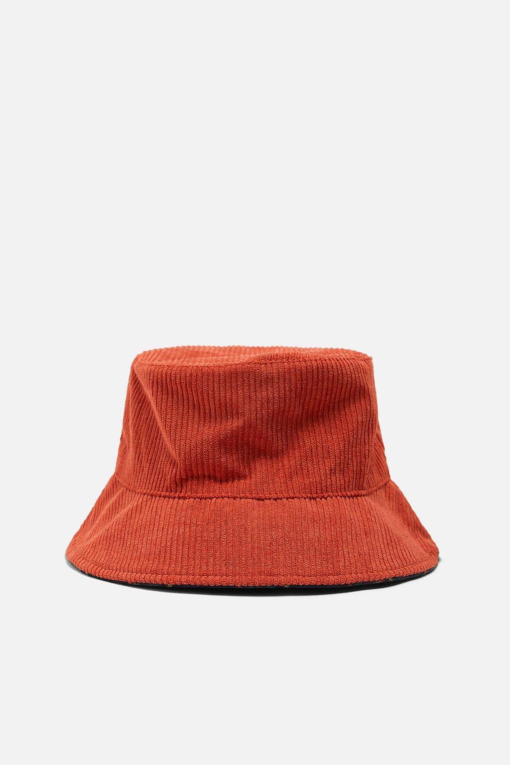 Pet Collection Leather Bandana Collar Corduroy Bucket Hat Kids Corduroy Hats
