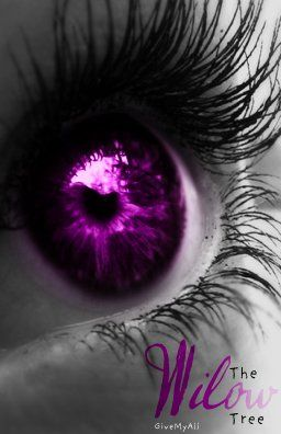 Pin By Bridget Bylak On Everything Purple Photos Of Eyes Purple