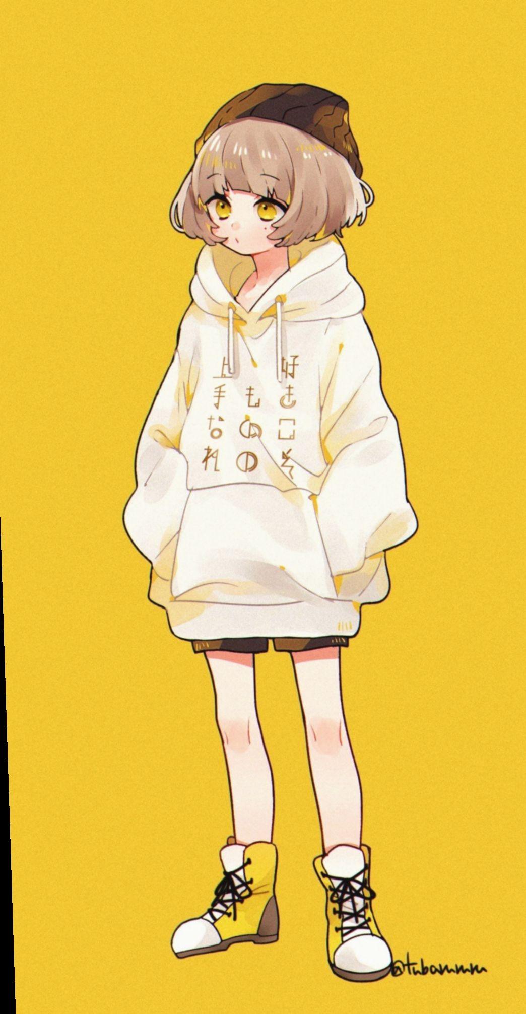 Anime Outfits Drawing Boy Animecosplay Mangacosplay Mha Cute Anime Character Anime Chibi Anime Art Girl