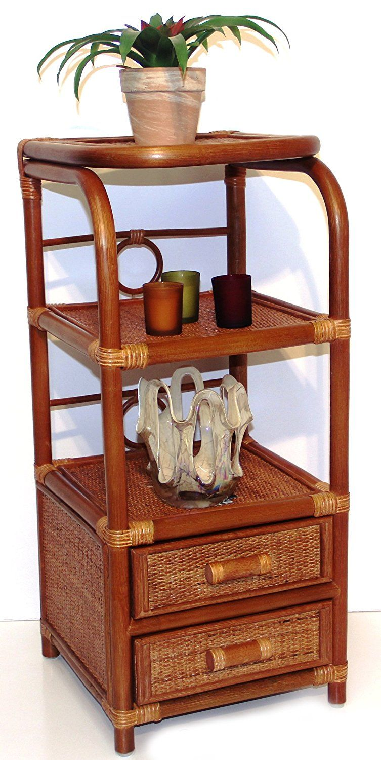 for reserved bookshelf no vintage etagere shopgoldenpineapple rattan bookcase pamm bookcases bamboo chic boho products