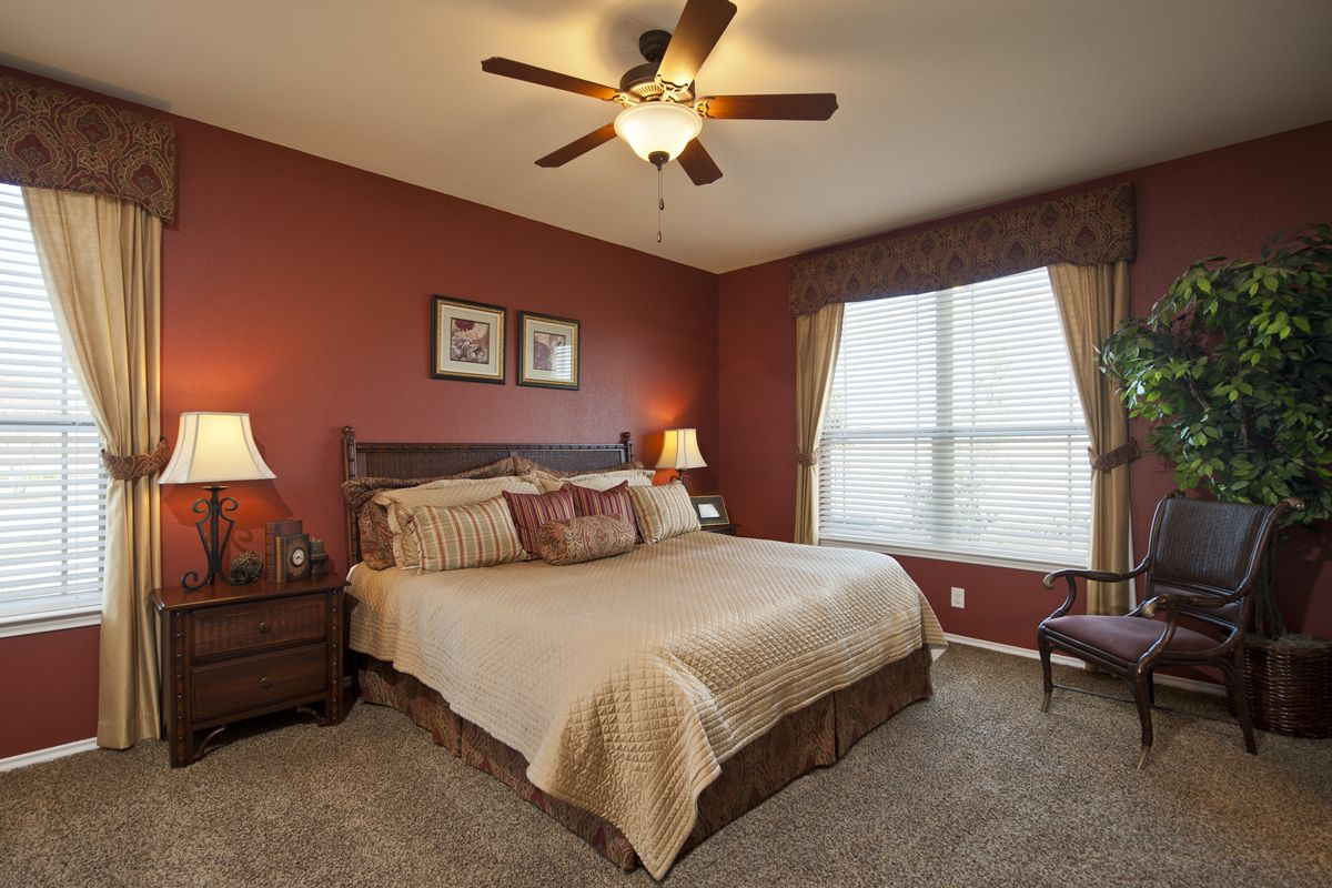 wine color bedroom master bedroom colors like the wine walls with 13871