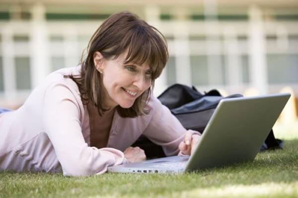 Cougar dating beoordelingen online dating site met de meeste gebruikers