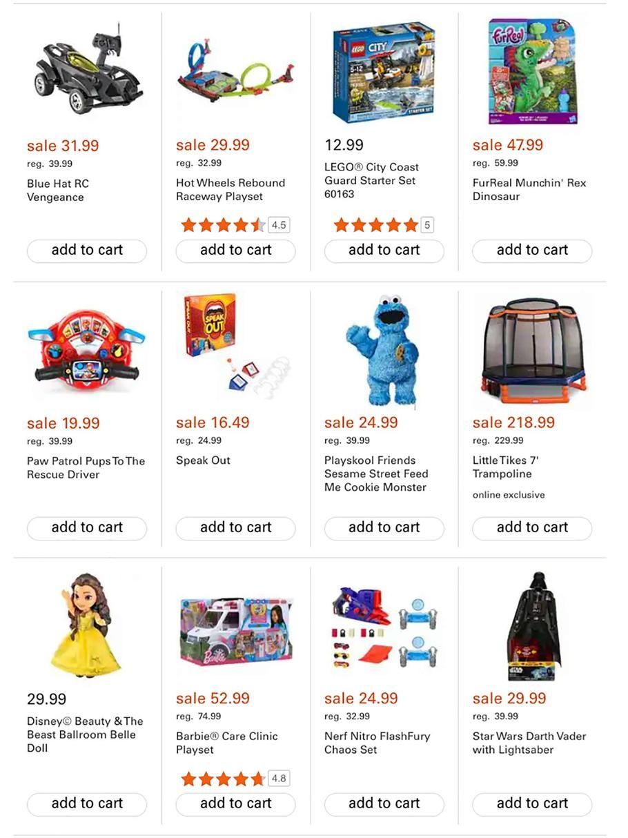 photo regarding Shopko Printable Coupons identify Shopko Best Toys 2018 Adverts and Discounts Read through the Shopko Final
