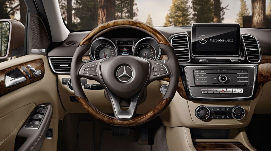 Pin By Mercedes Benz Collierville On Mercedes Benz Gle In
