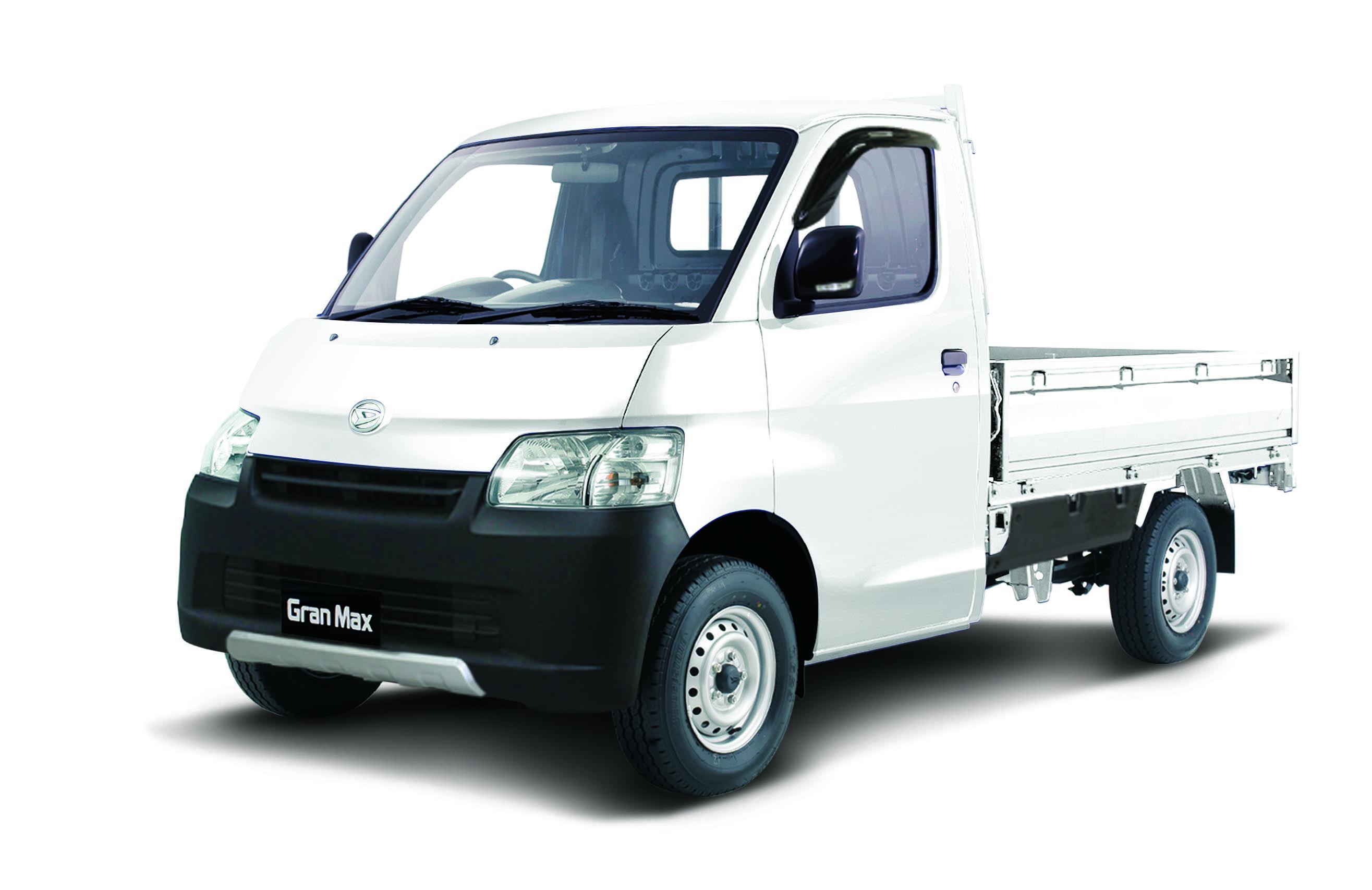 Yuma Rental Adalah Perusahaan Jasa Rental Sewa Mobil Daihatsu Gran