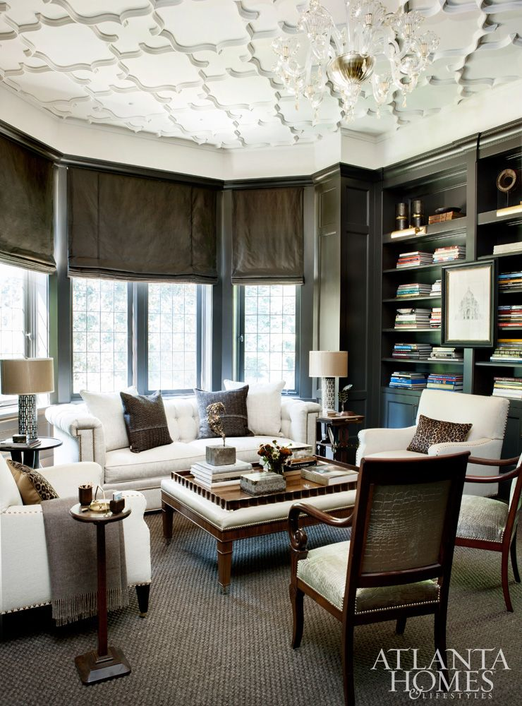 House Tour Historical Concepts Beauty With Images Room Color