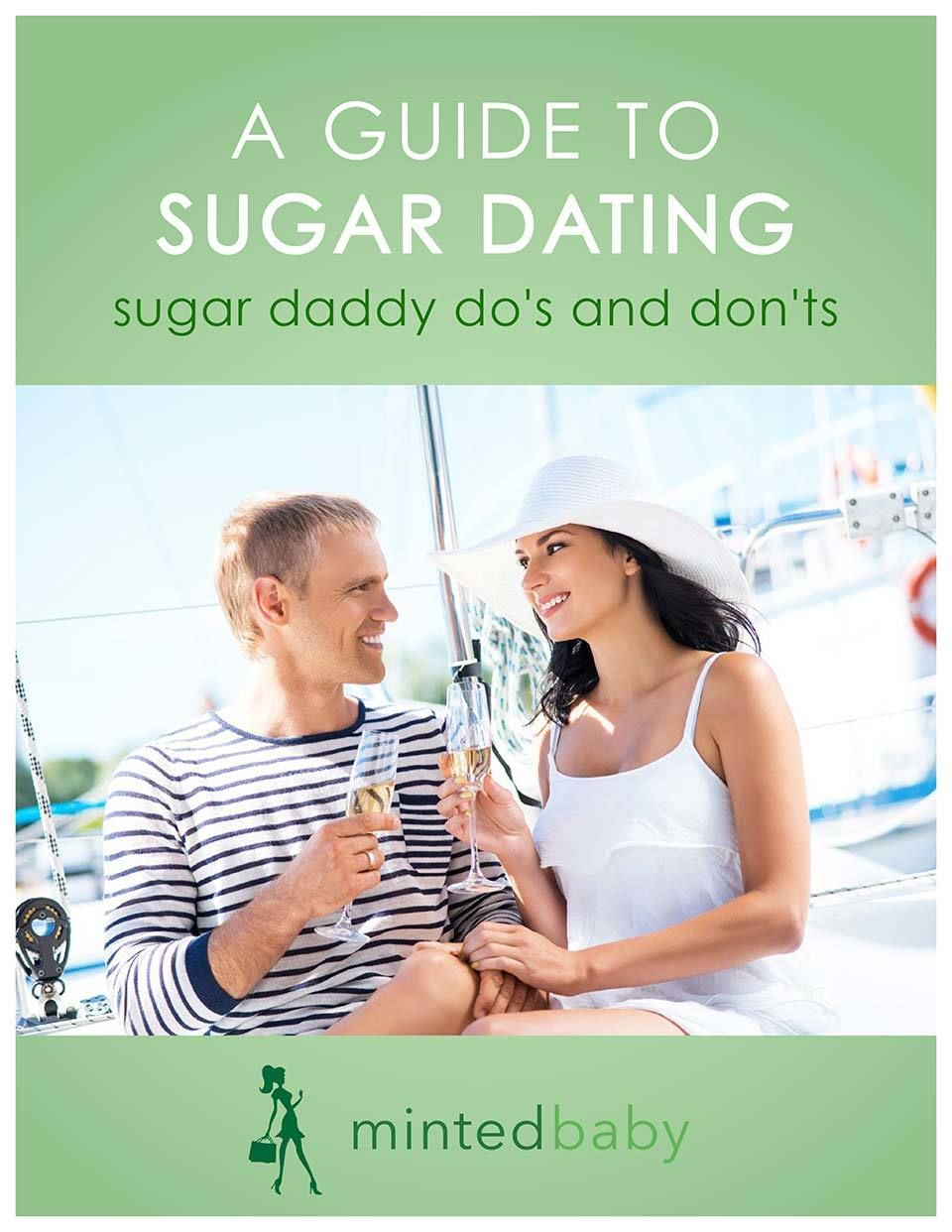 is stassi dating patrick