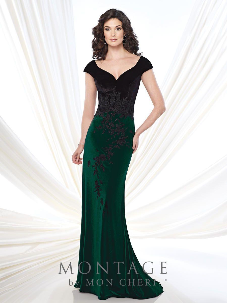4f686510fd5 Montage by Mon Cheri 215923 Montage by Mon Cheri Anjolique - Charlotte s  premier Bridal and Formal