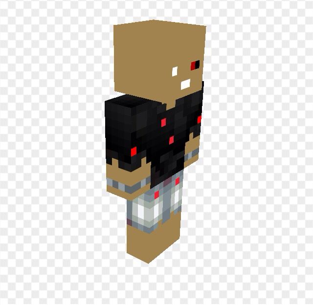 Ghoul Tokyo Ghoul Minecraft Skins Pinterest Minecraft Skins - Skins para minecraft pe tokyo ghoul
