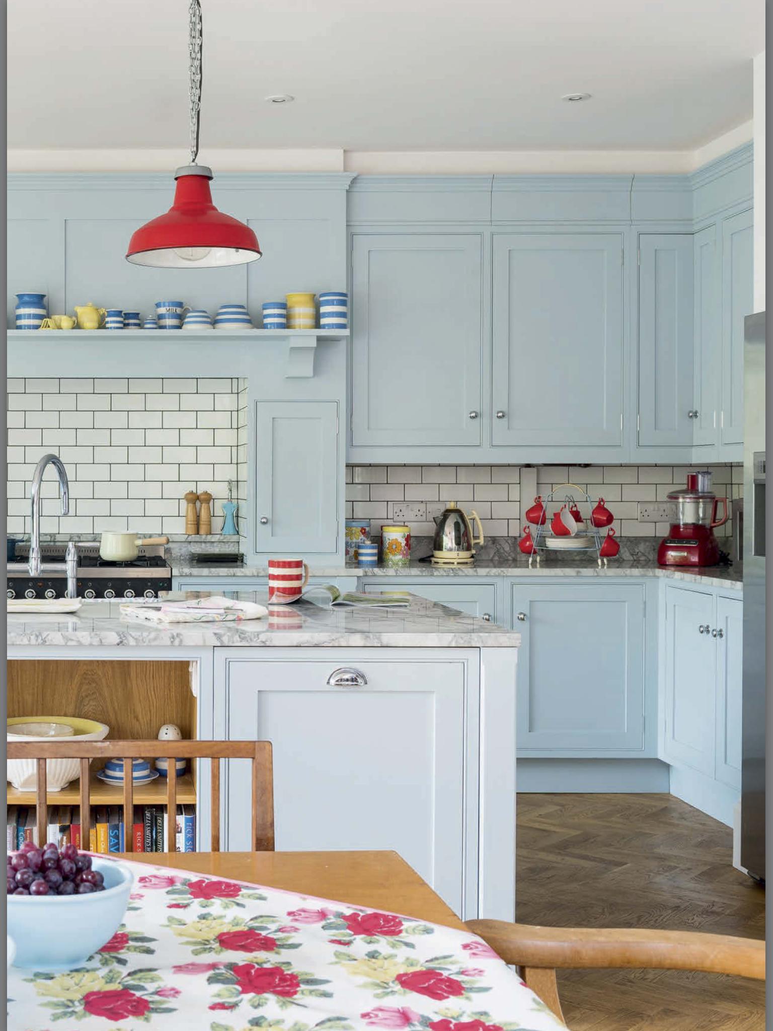 pin by vivian c on my dream home kitchen period living kitchen rh pinterest co uk