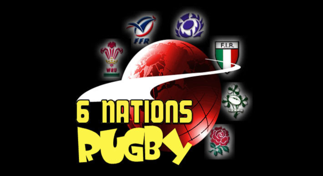 Your CountryByCountry Preview of the Six Nations