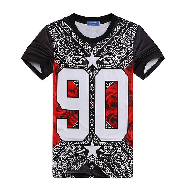 Cheap tee shirt gossip girl, Buy Quality shirt rack directly from China tee  shirt one piece Suppliers: 75 model men t shirt Hamburg/ballon fly/ Thinker  ...