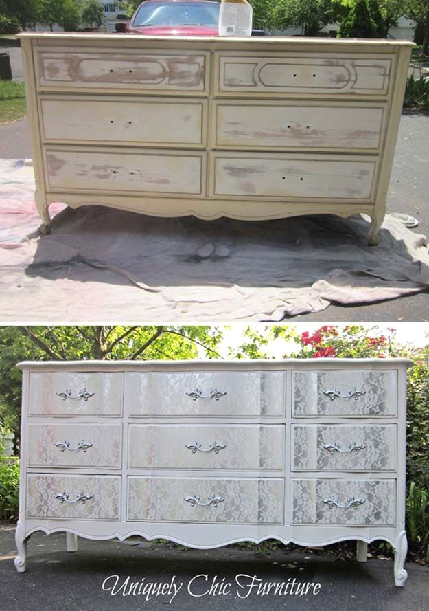 how to make shabby chic furniture https diyprojects com 12 diy rh pinterest co uk shabby chic furniture how to create shabby chic furniture to buy
