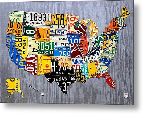 1 Usa License Plate Maps Aaron Foster Designs. Custom Made ... License Plate World Map on license plate colors, license plate france, license plate malaysia, license plate water, license plate numbers, license plate mexico, license plate russia, license plate singapore, license plate italy, license plate clock, license plate art, license plate collection, license plate search, license plate germany, license plate united states, license plate syria, license plate china, license plate games, license plate country, license plate south africa,