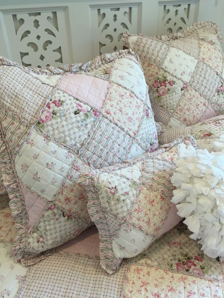 pillow essentials bath protector european buy bedding bed cotton in dobby ivory pillows from beyond