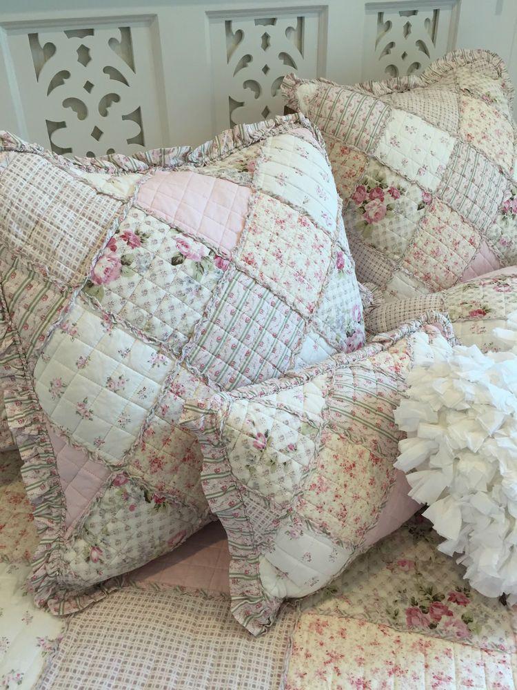 feather treasury pillow star down goose bedding pillows european hotel brisbane