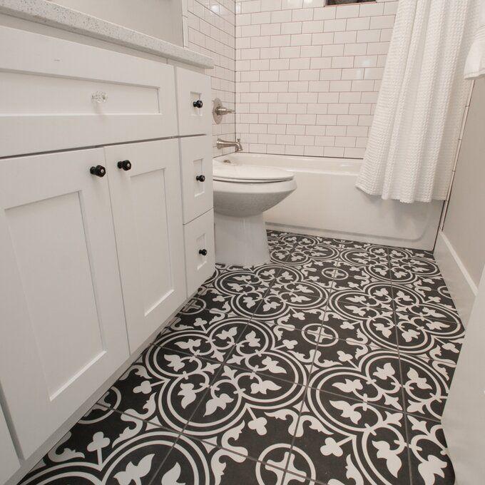 20+ White bathroom cabinet 10 inspiration