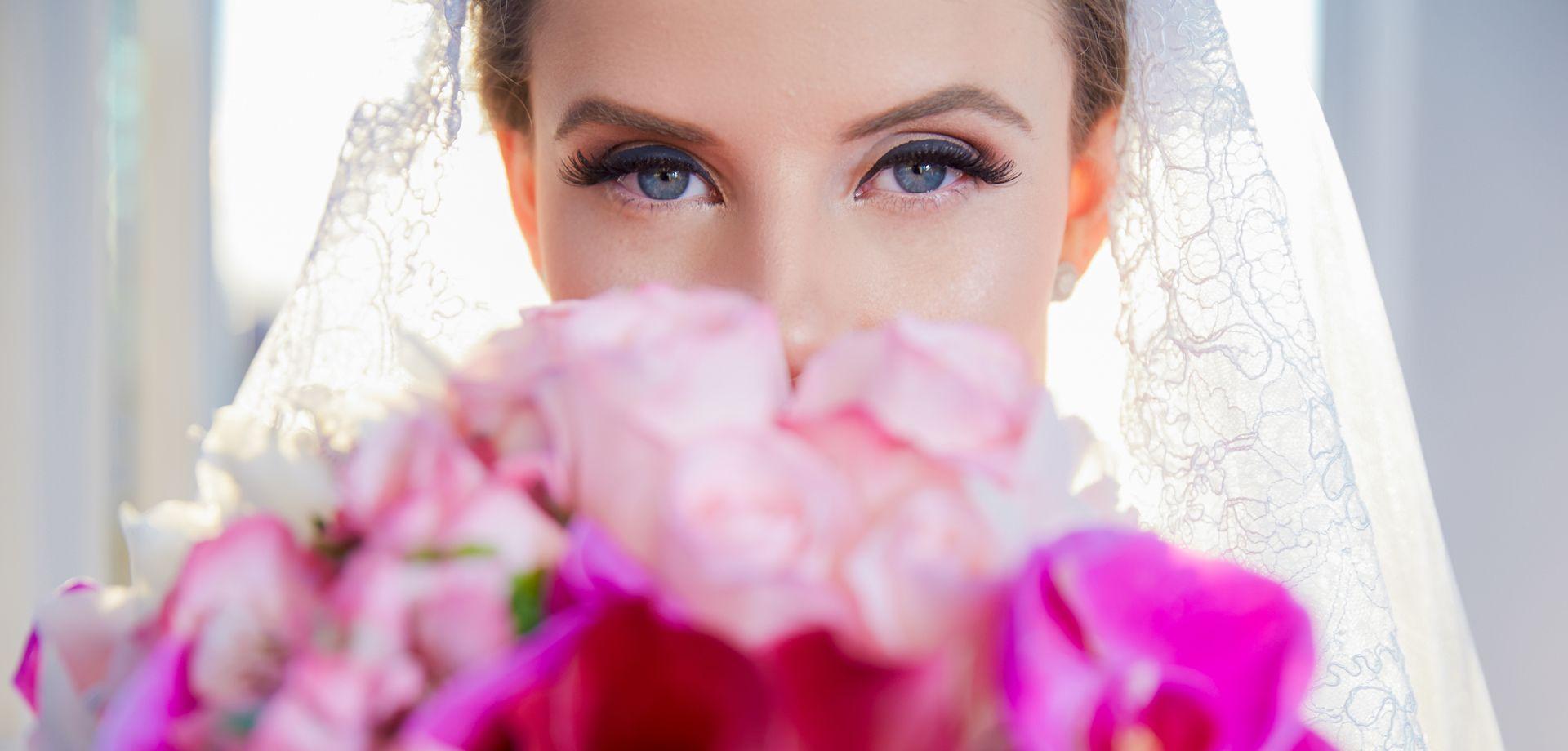Vestidos de noiva, casamento, trajes para noivos, padrinhos, damas e ...