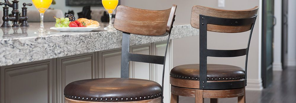 Enjoyable Bar Counter Stools As Low As 39 99 High Style And Short Links Chair Design For Home Short Linksinfo