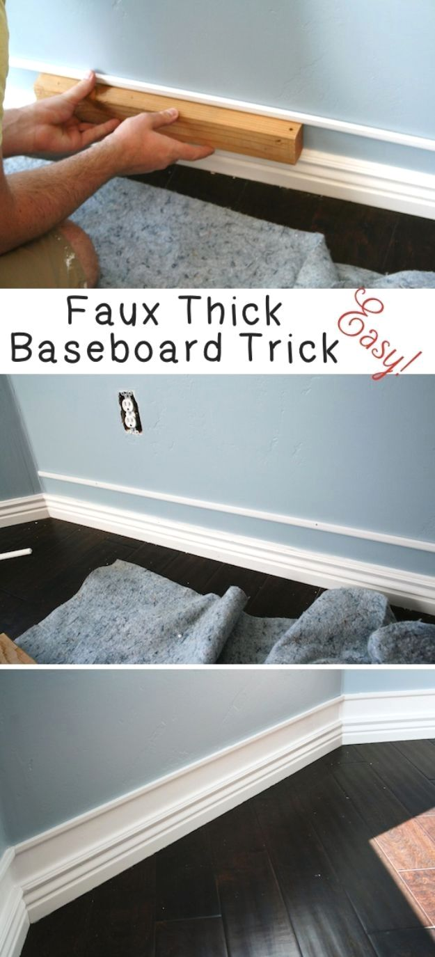 Pin by Best Remodeling on House Remodeling   Pinterest   House ...