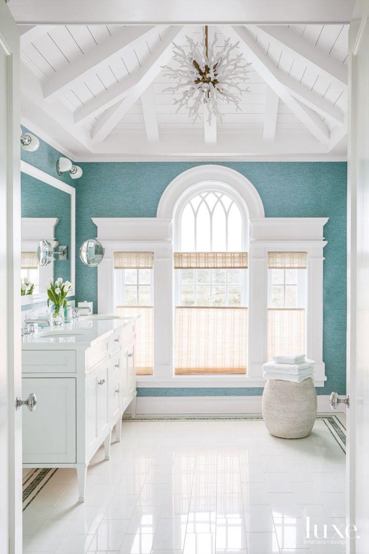 [ Bth Bathrooms Coastal White Master Turquoise Bathroom Ideas Dark ]   Best  Free Home Design Idea U0026 Inspiration