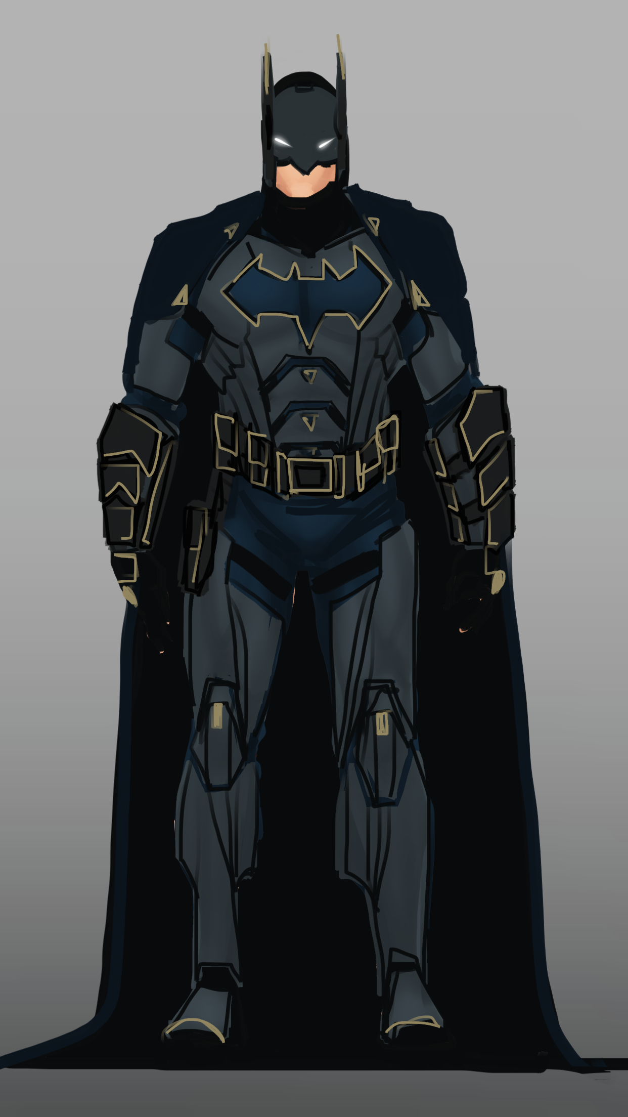 Batman Hush Reborn Batman Hush Batman Marvel And Dc Characters