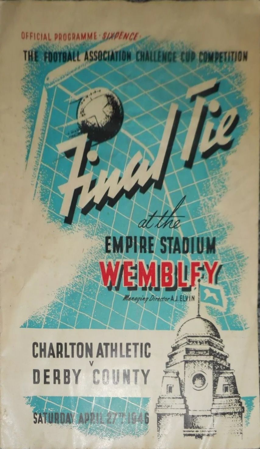Pin by Ian Cole on Vintage Soccer (With images) Charlton