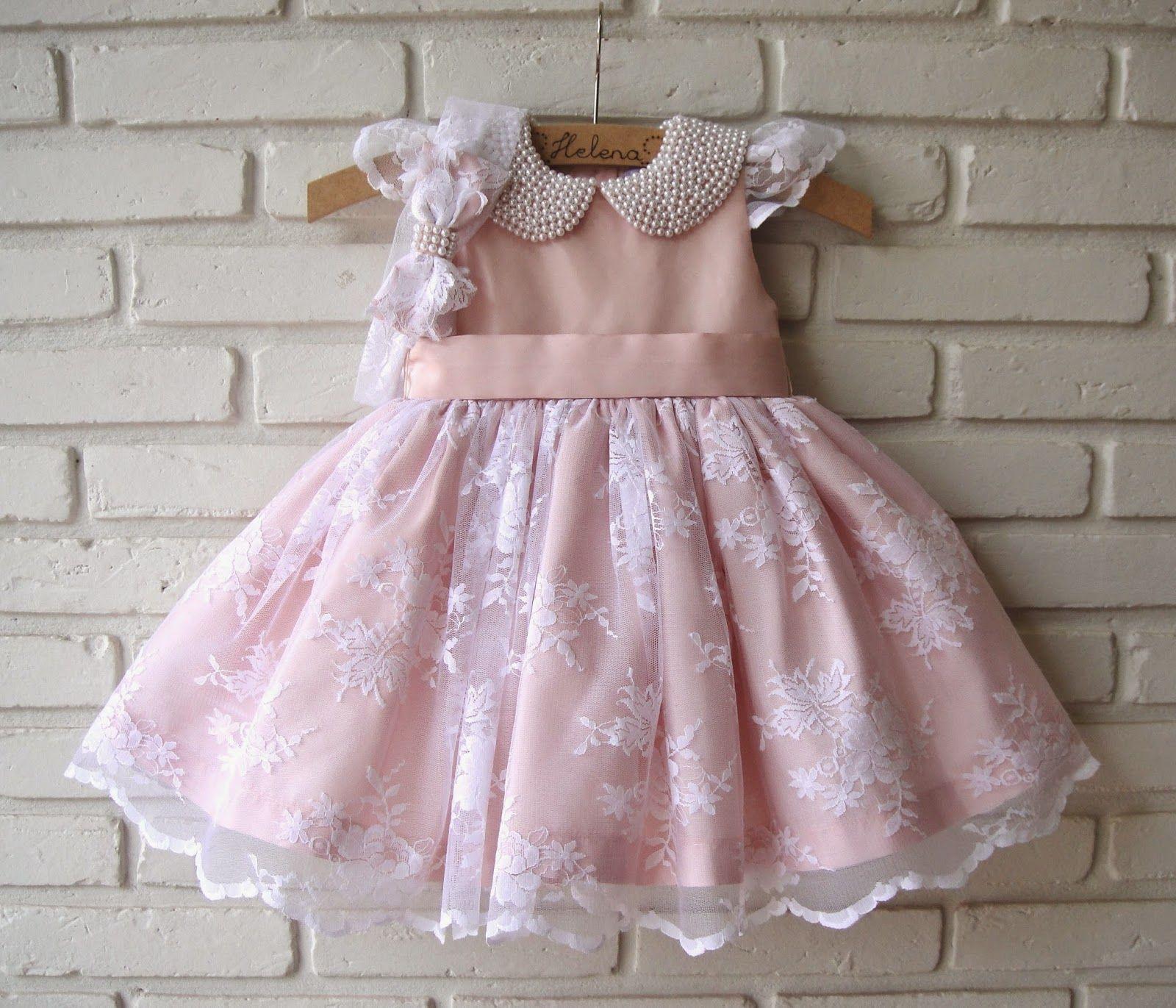 81395f21f8f vestido infantil festa 1 ano - Pesquisa Google | vestido Sarah ...